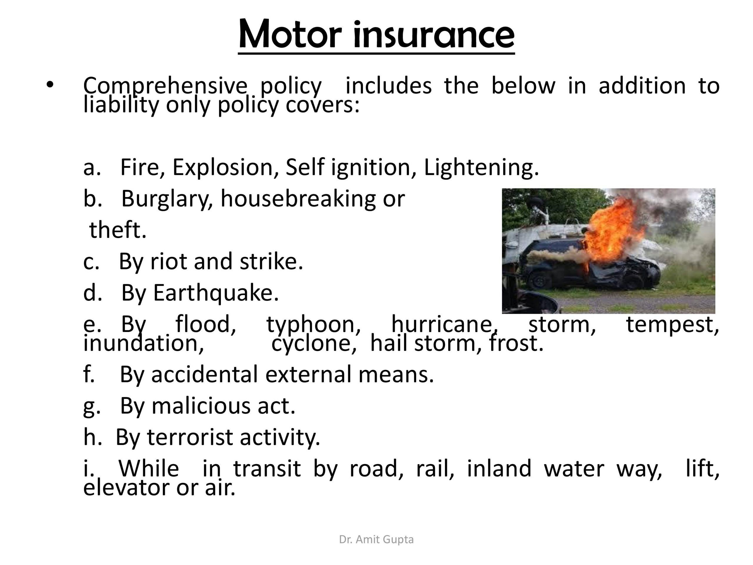 109 Reference Of Auto Insurance Meaning And Definition Insurance Meant To Be Car Insurance