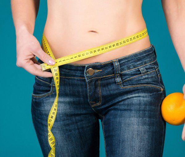 les 25 meilleures id es de la cat gorie anti cellulite efficace sur pinterest cellulite ventre. Black Bedroom Furniture Sets. Home Design Ideas