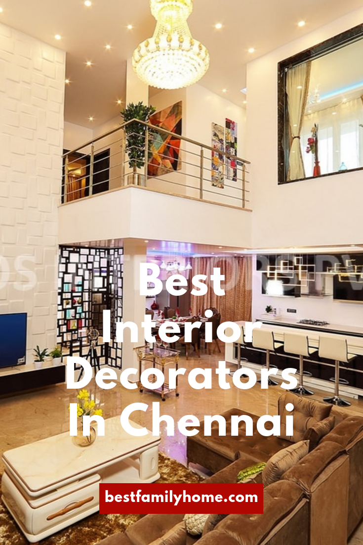 Deejos Interiors Is One Of The Best Interior Decorators Designers In Chennai We Design And Execute Complete Luxury Interiors Interior Design Best Interior Interior Decorating
