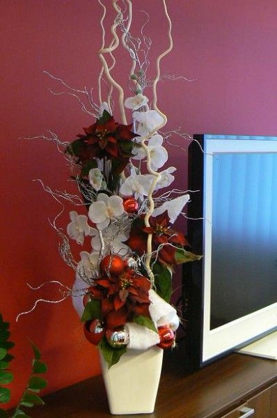 Blog kwiaciarni pod t r bo e narodzenie - Blog decoracion navidad ...