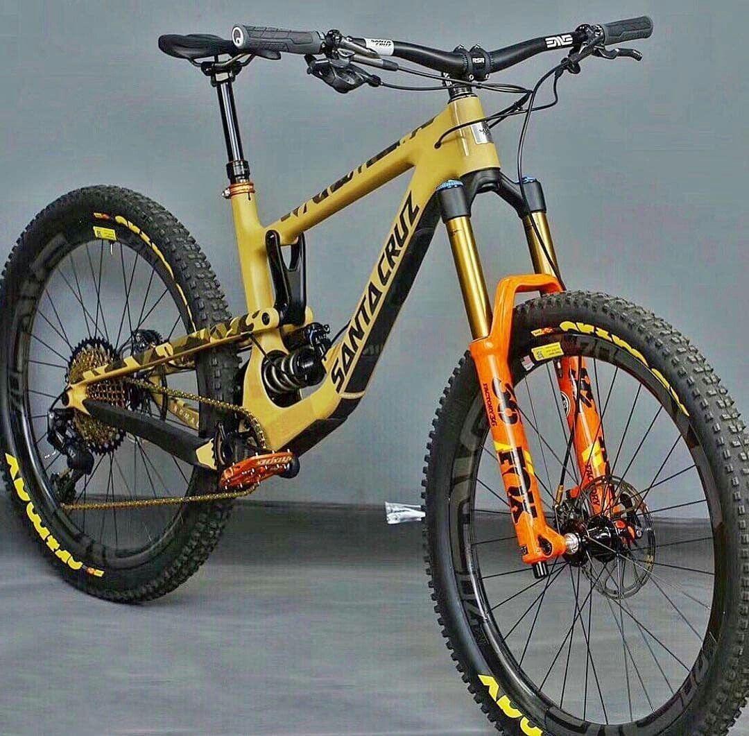 Pin Von Rene Kroger Auf Bike Coole Fahrrader Custom Fahrrad