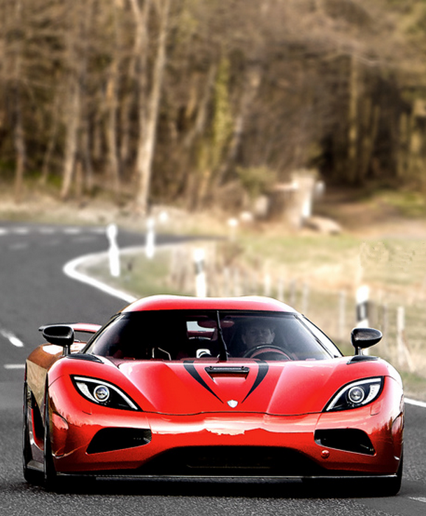 Koenigsegg Agera Cars Trucks Motorcycles Vans Boats And More Advance
