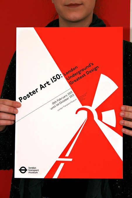 graphic design is. graphic design. typographic poster. posters ...