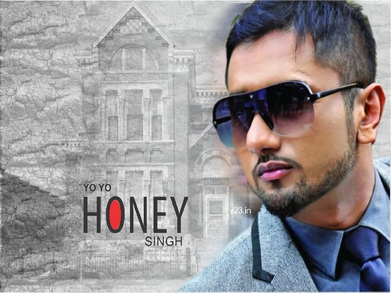 Yo Yo Honey Singh Wallpaper 800x600 Resolution Http Desktopwallpapers V23 In P Bollywood Yo Yo Honey Singh Wallpaper 800x600 Yo Yo Honey Singh Singer Singh