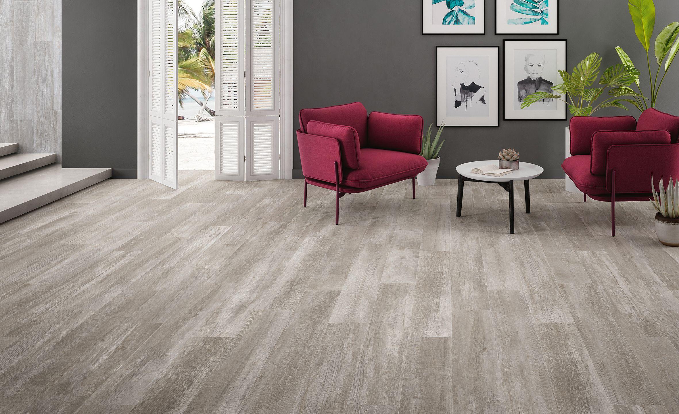 "Cabane Sand 8""x48"" Wood plank tile, Tiles for sale, Wood"