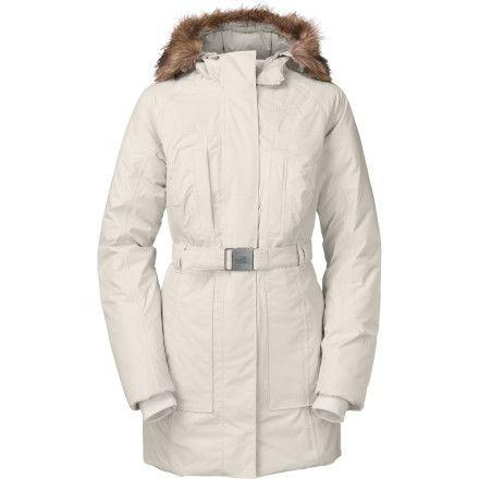 The North FaceBrooklyn Down Jacket - Women's