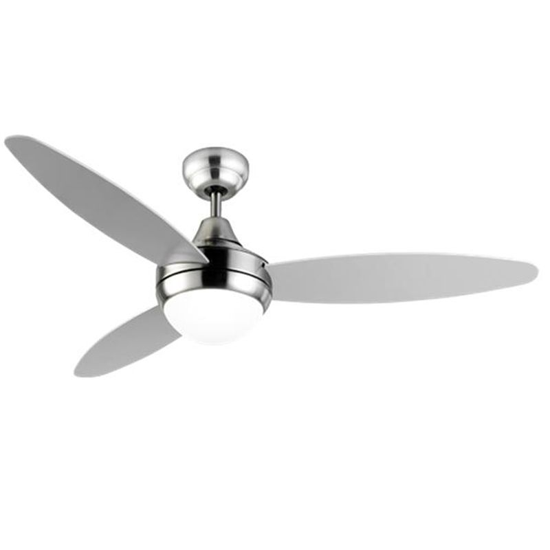 Zenta 120cm Northera Ceiling Fan With Light Csf4830 I N 4441020 Bunnings Warehouse 139
