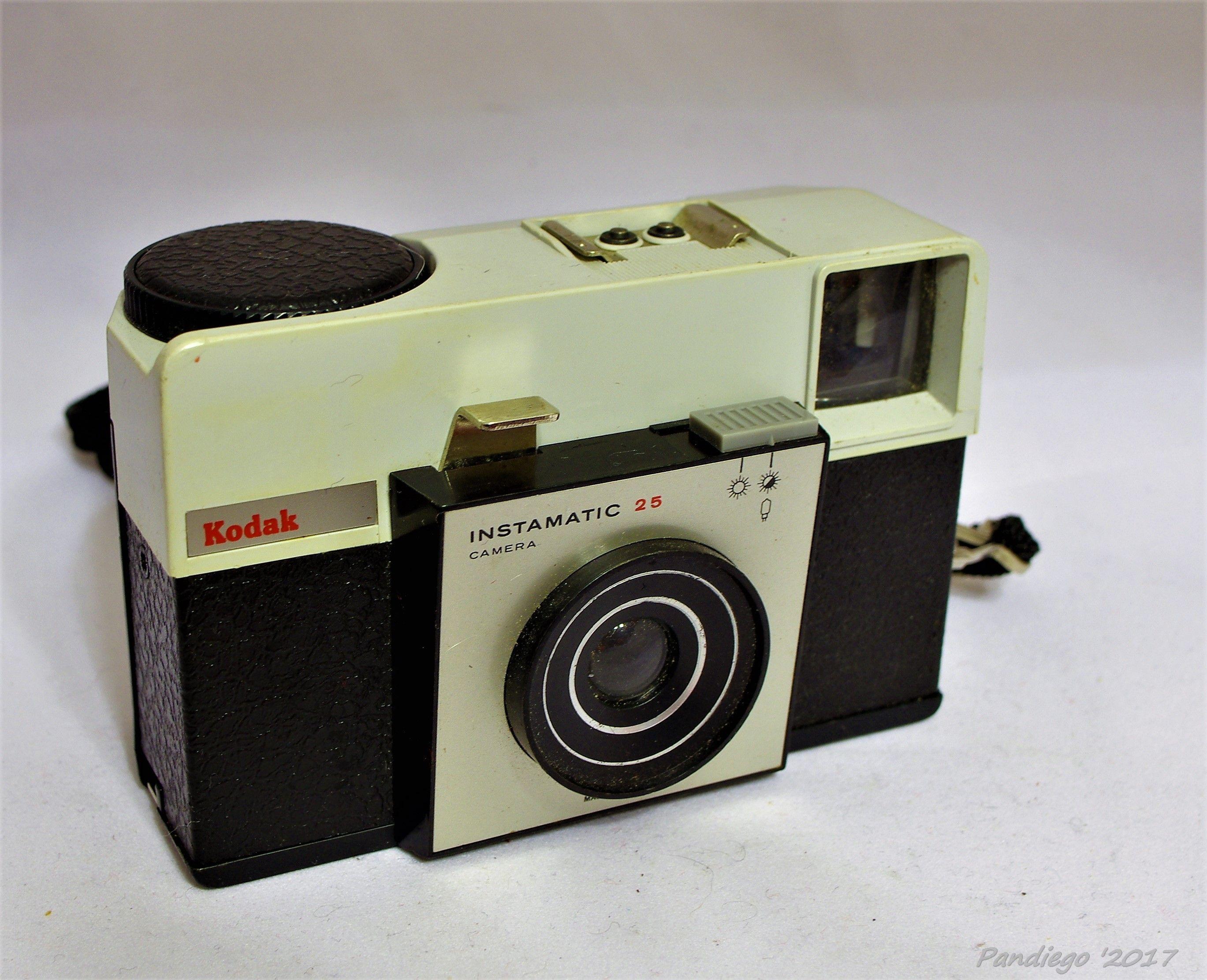 мощности должны архив пленочных фотоаппаратов кодак процессе