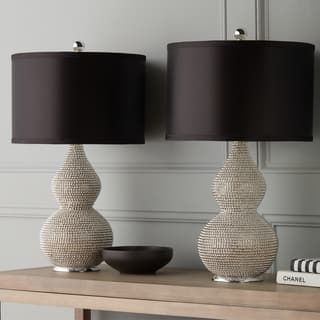 Modern Table Lamp Decor Living Room Decor Pinterest Table Lamp