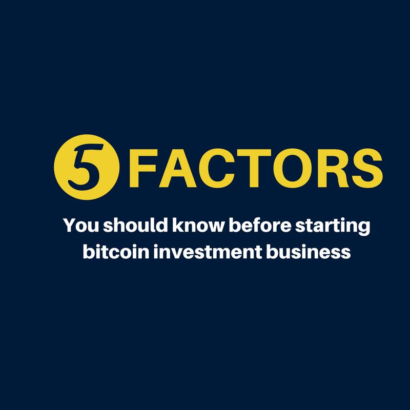 investir bitcoin forex ouro shoule eu invisto em bitcoin agora