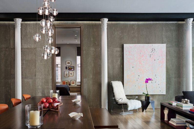 View Axis Mundi's profile on Dering Hall