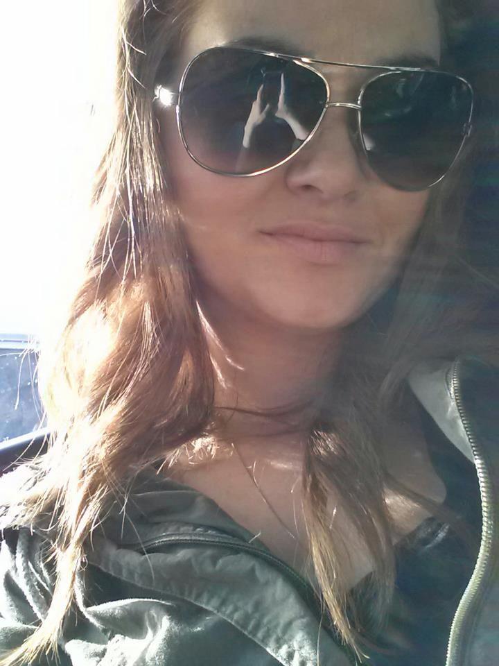 most popular womens ray ban aviators | Money in the Banana