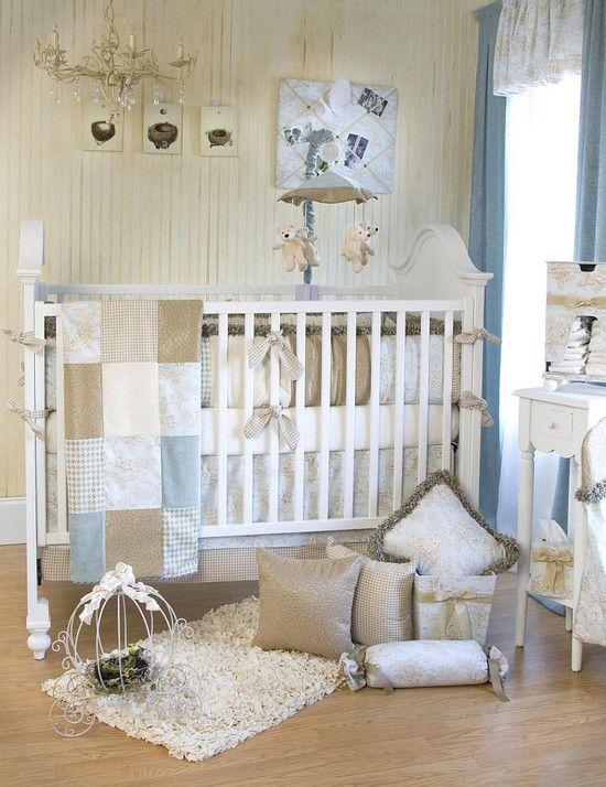 central park baby crib bedding set by glenna jean