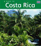 Costa Rica Real Estate  https://crliinc.com/
