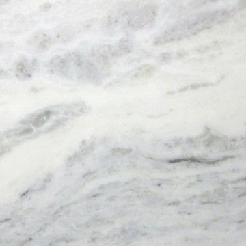 Our New Countertops Are Namib Sky Quartzite Artistic Stone Kitchen And Bathartistic Bath