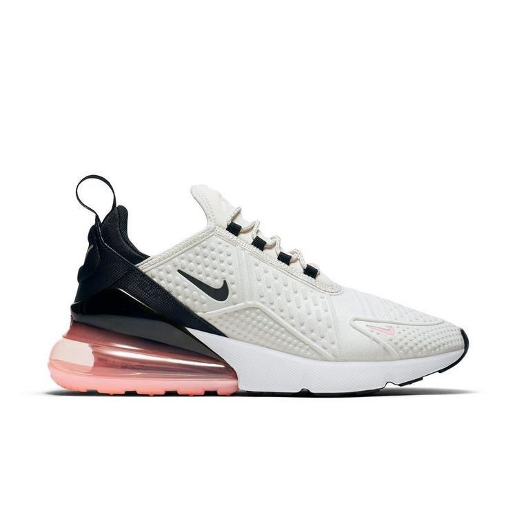 Buy Cheap Nike Air Max 270 Shoes Sale Black Friday
