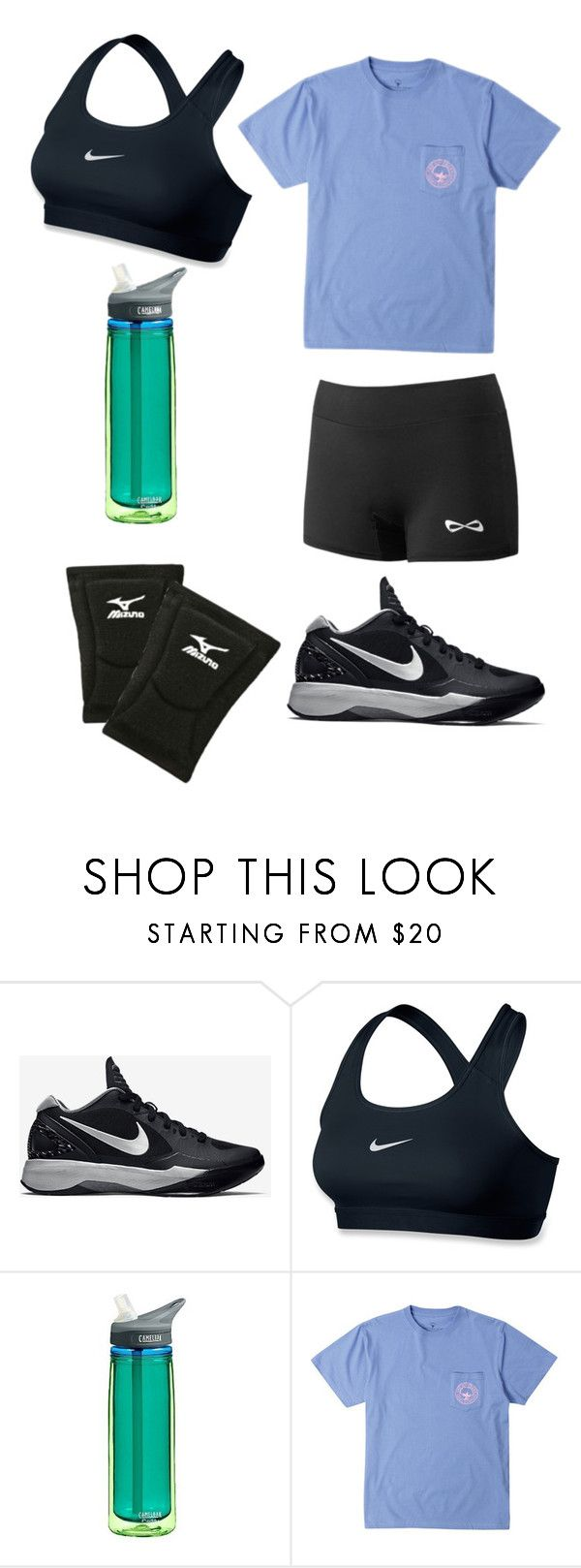 Designer Clothes Shoes Bags For Women Ssense Volleyball Outfits Womens Workout Outfits Volleyball Practice
