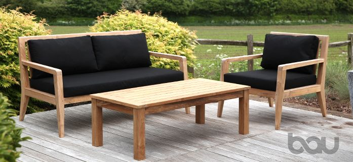 Modern Garden Furniture Sets Uk Designer Garden Furniture Uk Moncler Fact