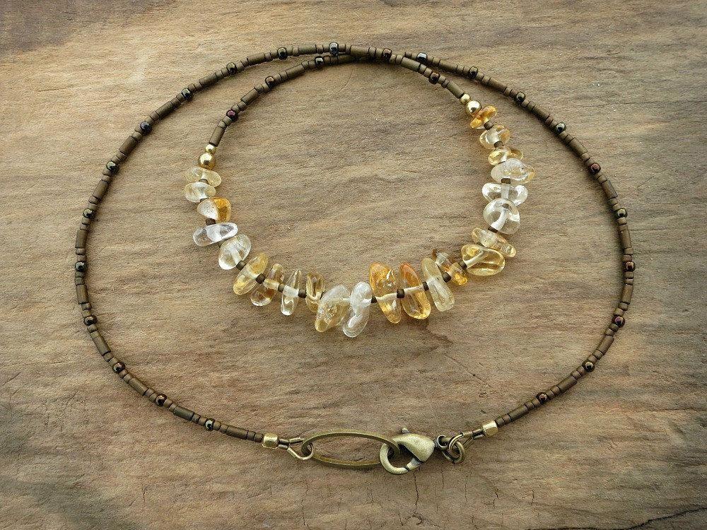Photo of Solitaire Halskette / Diamant Solitaire Anhänger / Lünette Diamant Halskette auf einer Kaution / Brilliantschliff Diamant Halskette 0.08Ctw / zierlich – Fine Jewelry Ideas