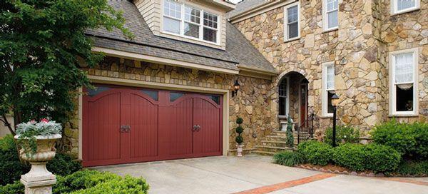 Diy Replacement Garage Door Springs Dallas Fort Worth Tx Garage