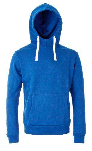 """gut aussehen mit Kapuzenpullover  """"Twentyfour Kinder Shirt Motion Kapuzen Pullover Einfacher"""" jetzt kaufen:    •••► http://kapuzenpullover-guenstig.billig-onlineshoppen.com/ ◄•••  #kapuzenpullover_hm"""
