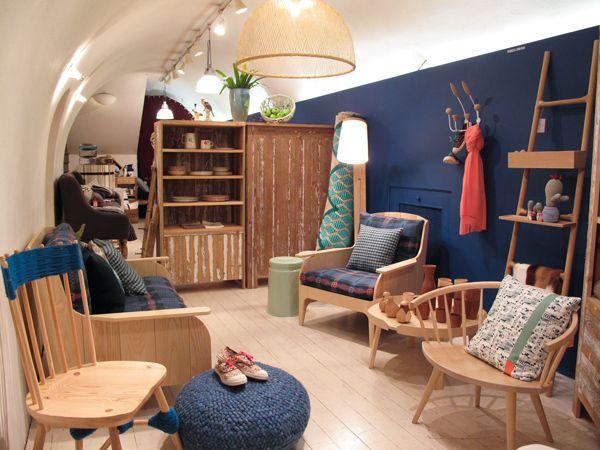 autour du monde bensimon vtements colors objets de dcoration meubles design un univers color et une belle slection pour la maison