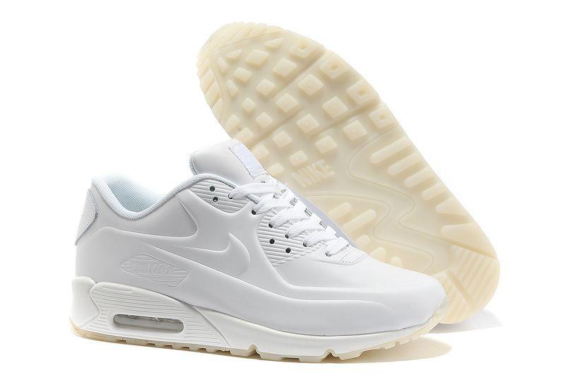 Kerdeseidet E Mailben Ird Meg Wardrobemaniastore Gmail Com A Nyar Slagerei Uj Modellek 2014 Amig A Kes Nike Shoes Air Max Nike Air Max Cheap Nike Air Max