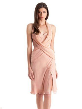 GUESS by Marciano Vanessa Dress: Clothing