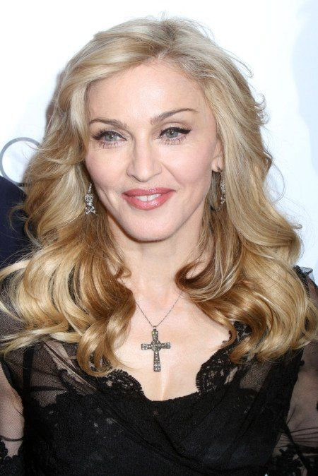 10 Celebrities Who Should Retire | Celebrities Snitch