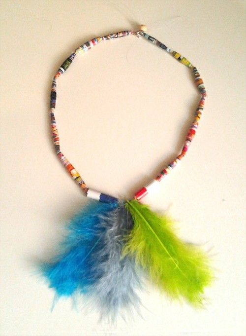9 Native American Crafts For Kids Haidee Banuet Crafts For Kids