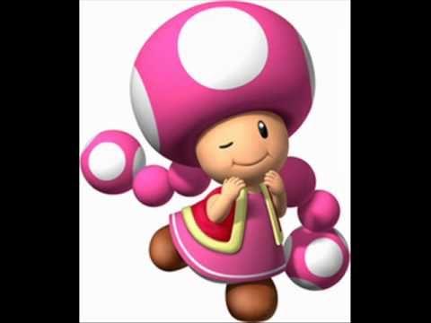Names Of Mario Characters Mario Kart