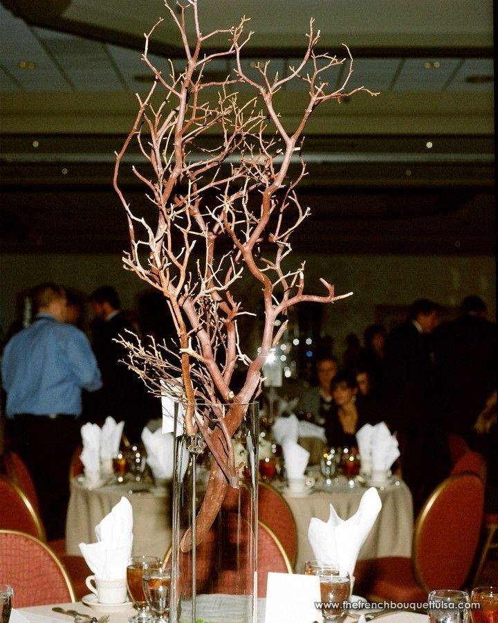 Shenandoah 5 1 Down Light Rustic Chandelier Twig: Pin By Laurie Farmer On ORGANIC Wedding Shower Ideas