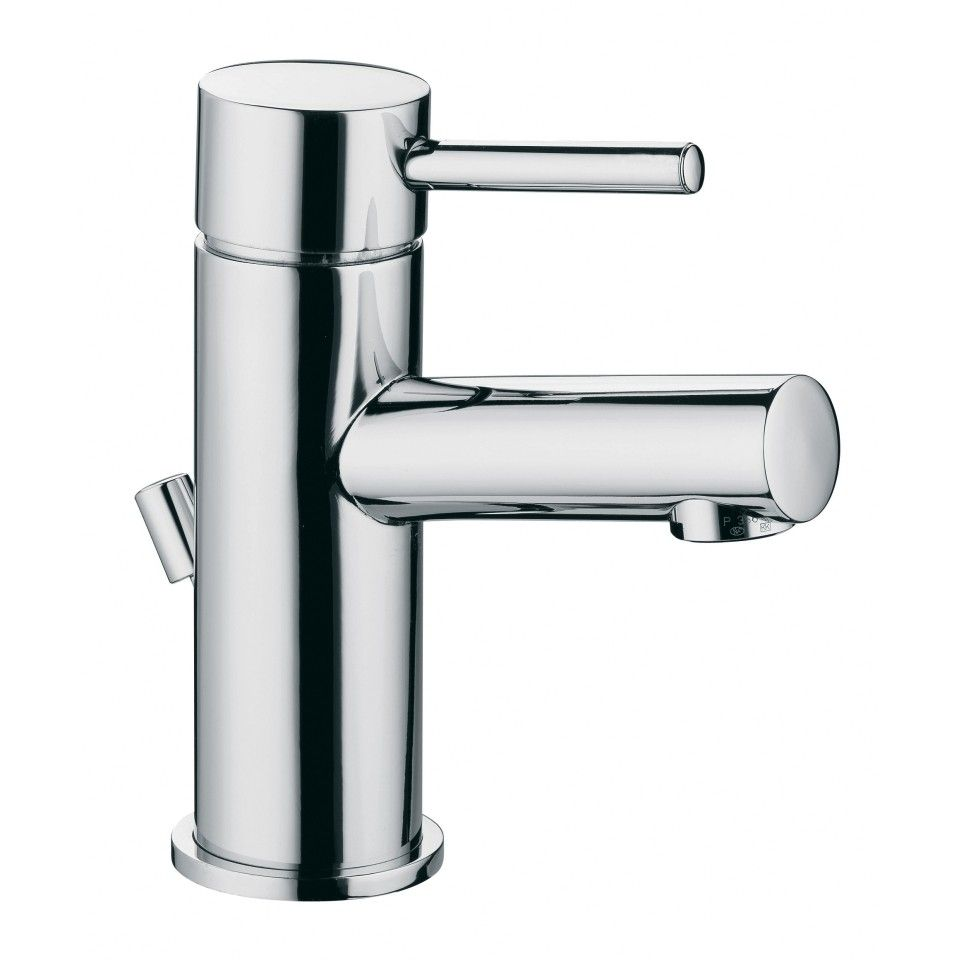 Basin Mixer With Pop Up Waste Bathroom Taps And Mixers Zoo Vado Basin Mixer Basin Mixer Taps Basin