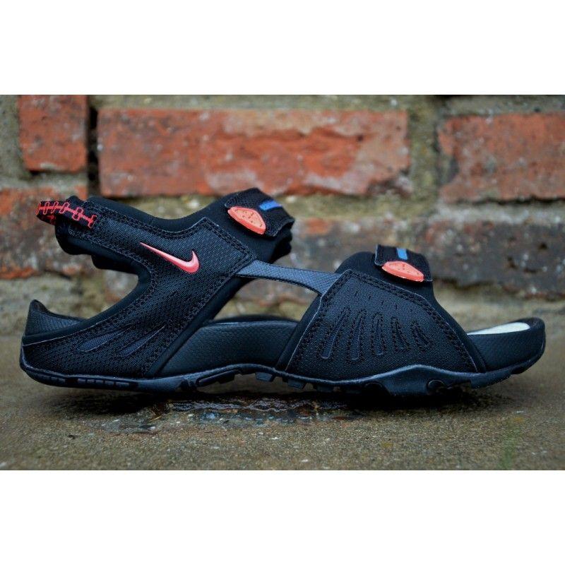 ebff029c607f Sandały Nike Santiam 312839-060