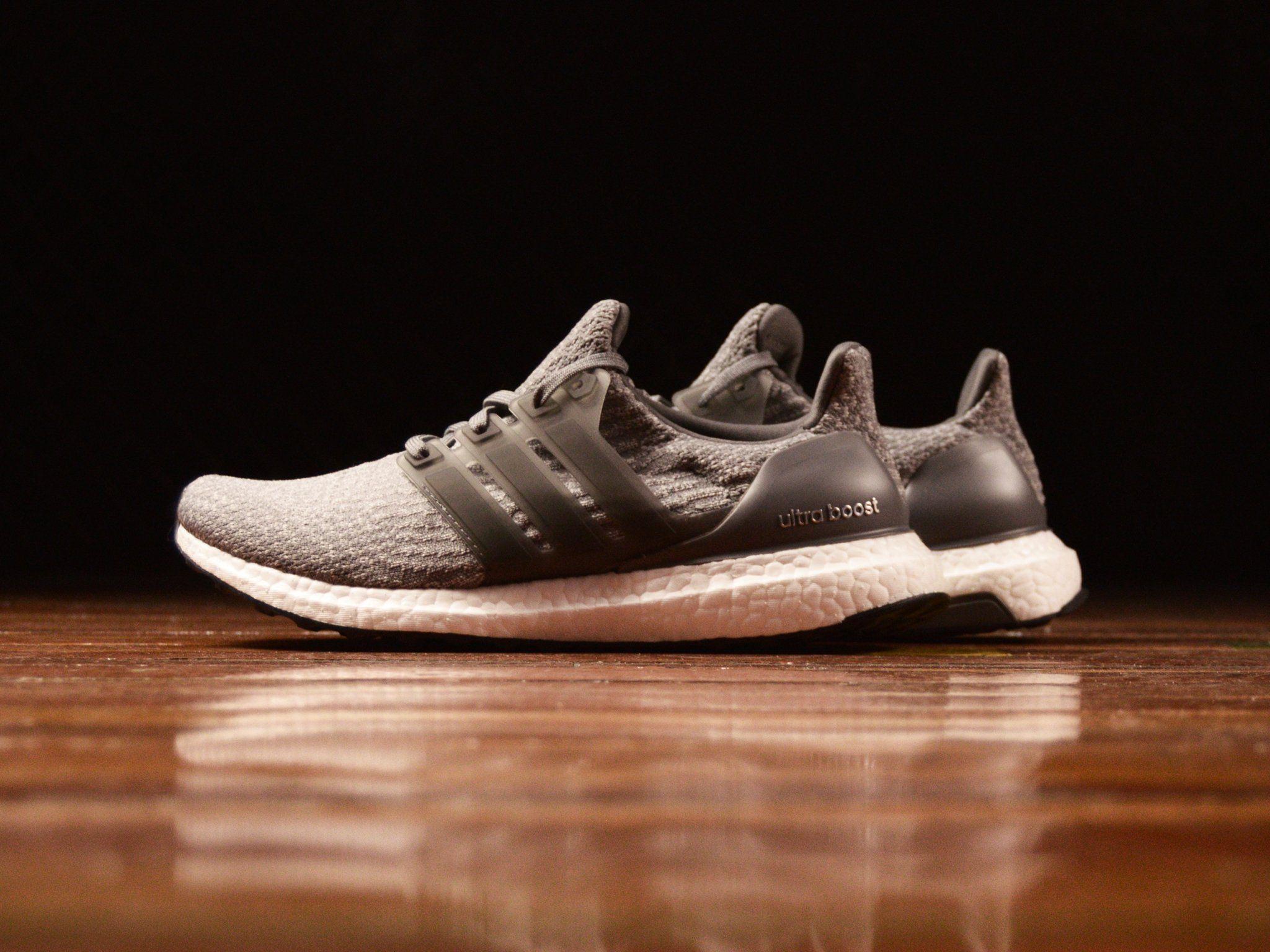 Le Donne È Adidas Ultraboost [S82052 Adidas Pinterest.