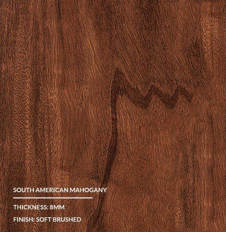 Formica Flooring Great Dark Wood Laminate Flooring Shaw Laminate