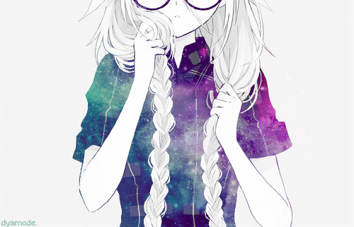 Image about girl in anime and manga by Private User