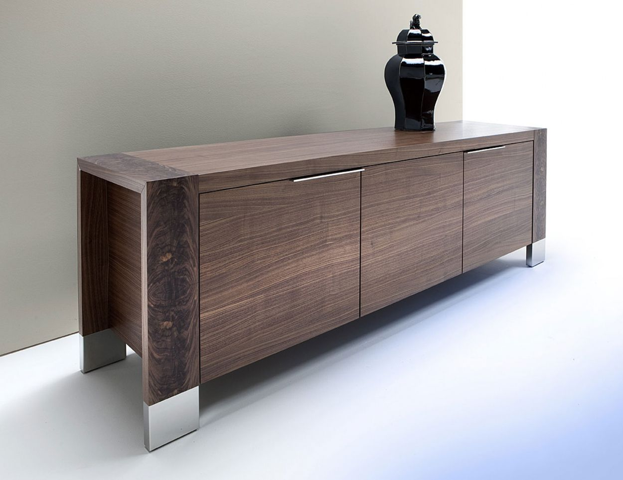 modern buffet table furniture  best bedroom furniture check more athttpsearchfororangecountyhomes. modern buffet table furniture  best bedroom furniture check more