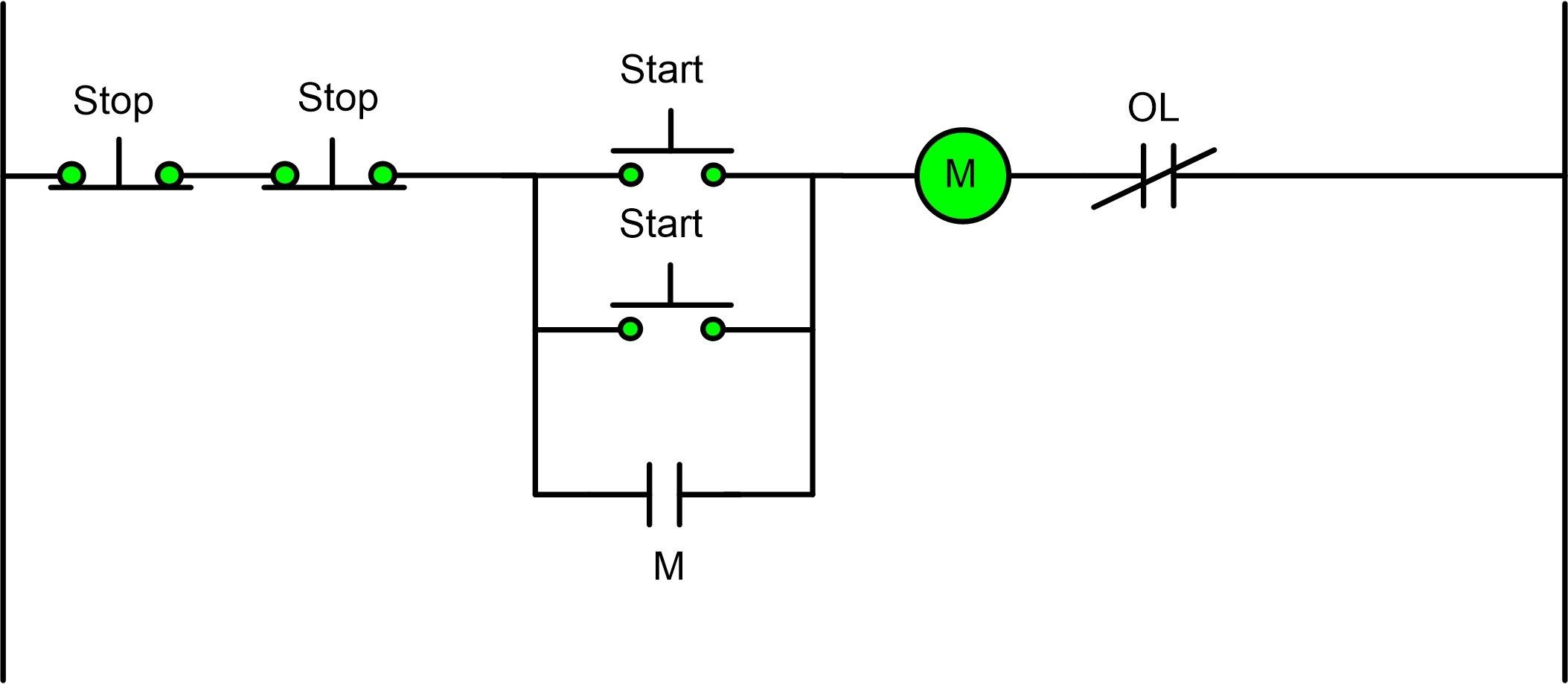 New Wiring Diagram Definition #diagram #wiringdiagram #