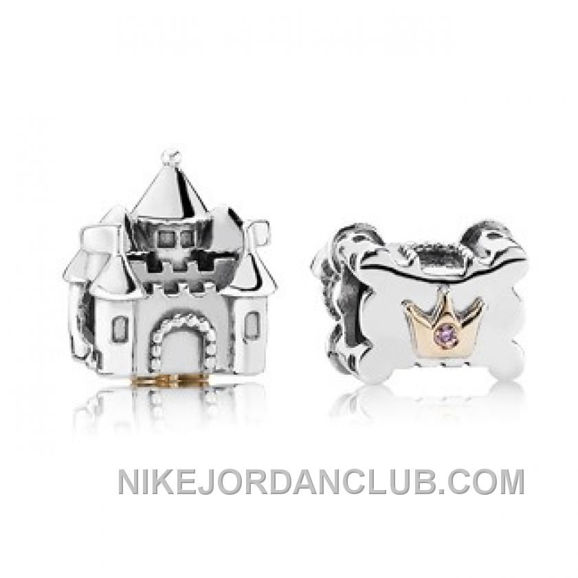 http://www.nikejordanclub.com/official-wm6308-pandora-happily-ever-after-charm-uk-sale-online.html OFFICIAL (WM6308) PANDORA HAPPILY EVER AFTER CHARM UK SALE ONLINE Only $16.12 , Free Shipping!