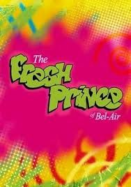 Image Result For Fresh Prince Of Bel Air Wallpaper