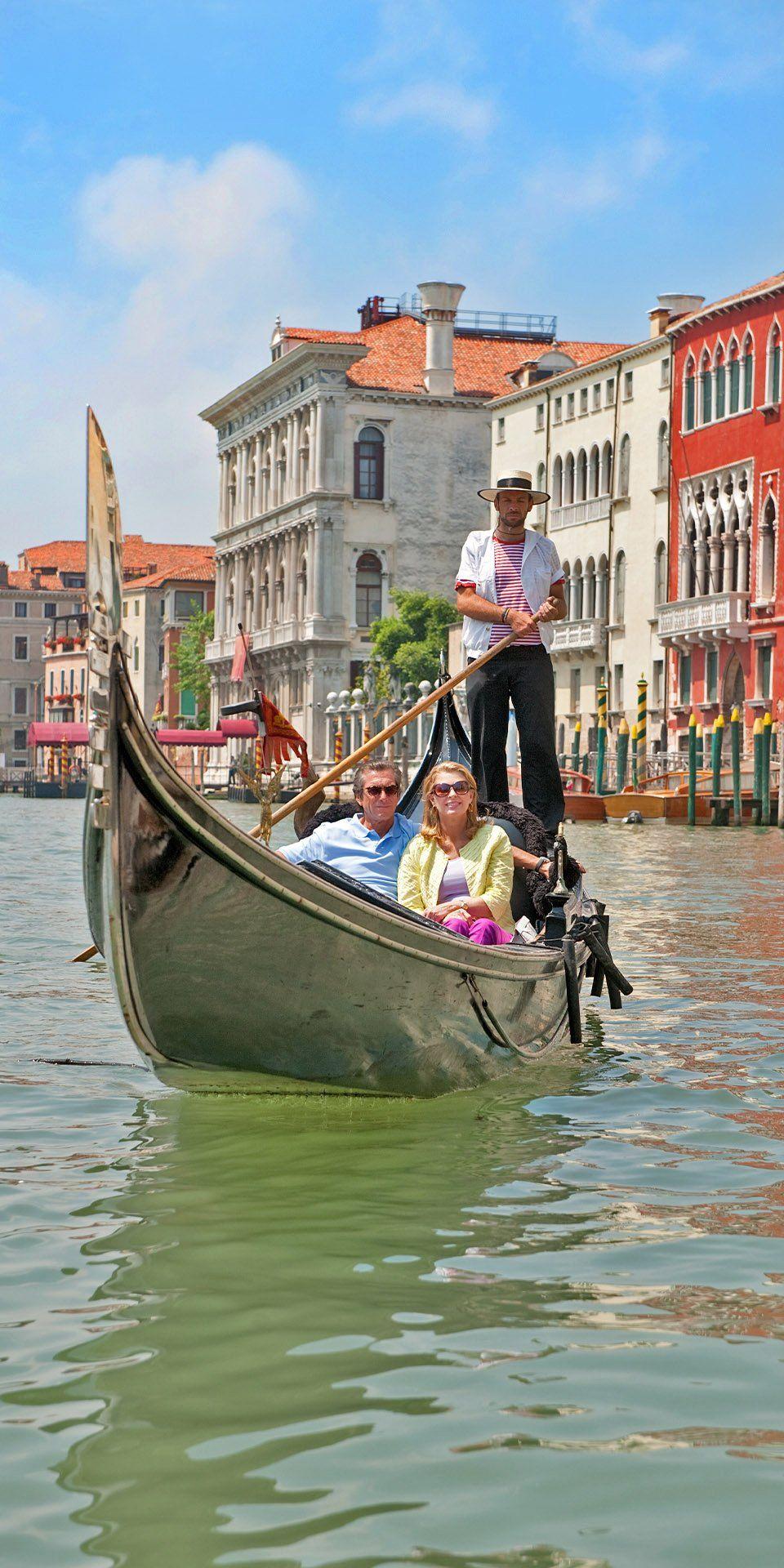 Venice Grant Nude Photos 13