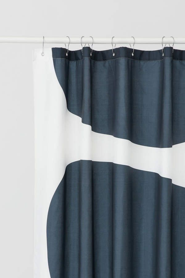 Shower Curtain Curtains Bathroom Shower Curtains Curtains With