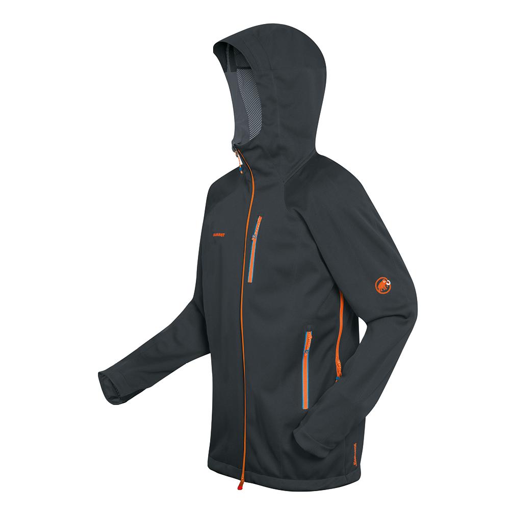 Ultimate Nordpfeiler Jacket Men (1010-15990) 61acc918664