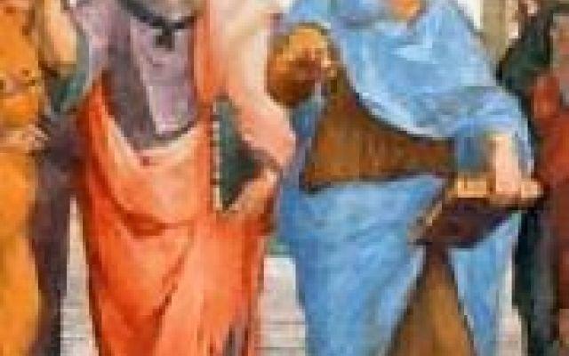 """Excursus storico-religioso e filosofico: """"Misticismo e logica"""" Da un punto di vista fenomenologico, misticismo e logica sembrano porsi come due modalità di esperienza della coscienza completamente opposte ed antitetiche. Mentre infatti il logico parte dal mondo  #dio #logica #logos #misticismo"""