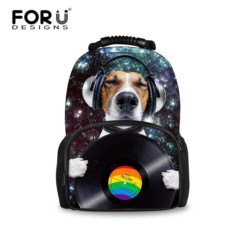 256e9d7e04f3 Men S Cool Backpacks Boys School Bag Rucksack Travel Hiking Bags Satchel  Bookbag