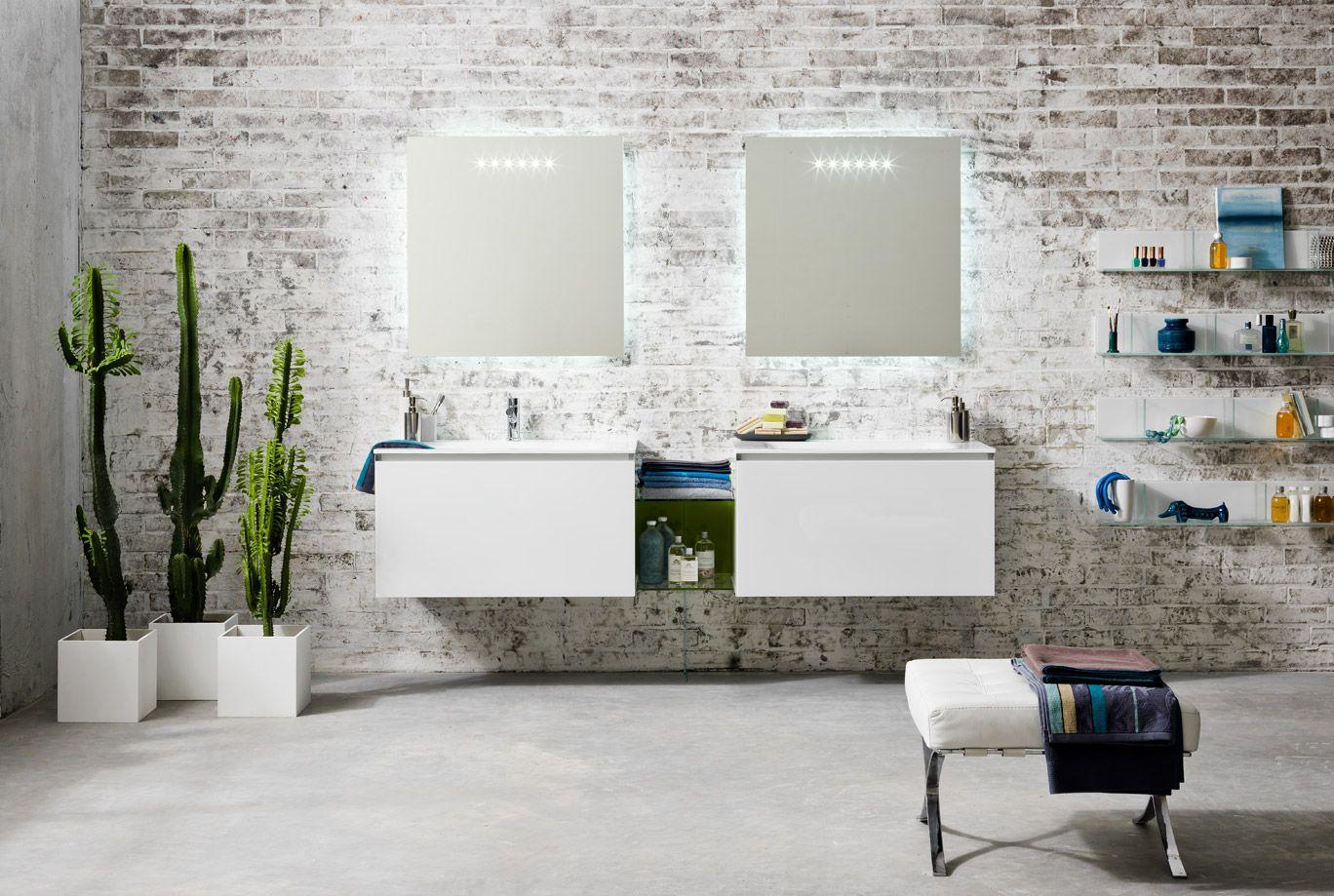 Artelinea bathroom solutions pinterest