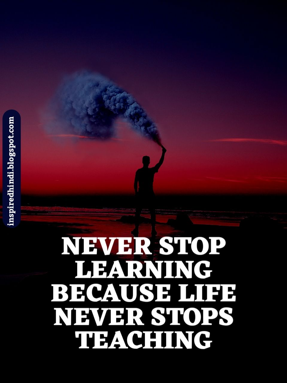 13 Motivational And Life Quotes In English Motivational Quotes For Kids Best Quotes For Students Motivational Quotes For Students