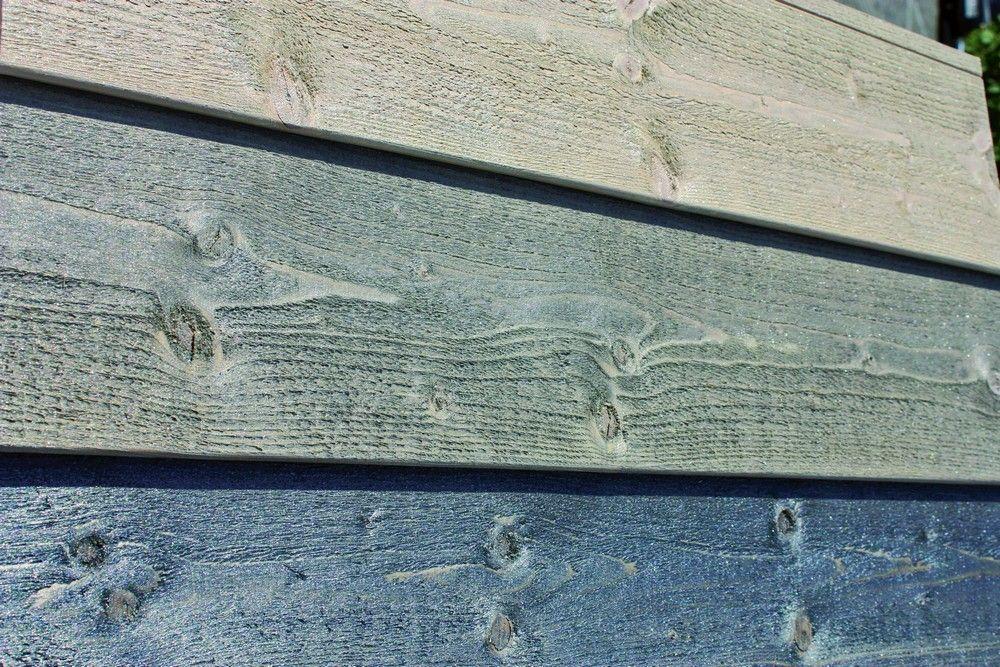 Graue Holzlasuren verzaubern den Außenbereich und schützen effektiv --> http://baufux24.com/graue-holzlasuren-verzaubern-den-aussenbereich-und-schuetzen-effektiv/ #Holzlasuren #Holzschutz #Holzpflege #Holzgrundierung #Holzfarben #Grau #Holzhaus