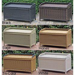 outdoor storage bench waterproof PVC and Steel Storage Bench | Pool storage | Pinterest | Patio  outdoor storage bench waterproof